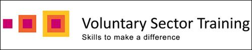 logo-VST