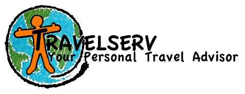 travelserv
